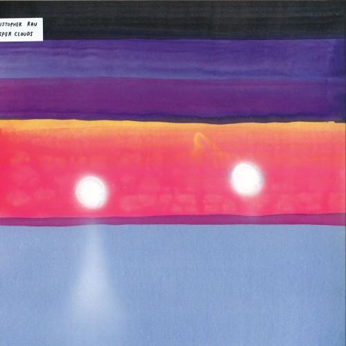 Christopher Rau - Asper Clouds