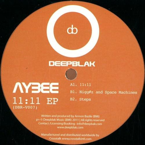 Aybee