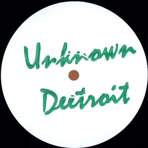Deetroit