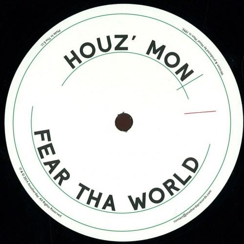 Houz Mon