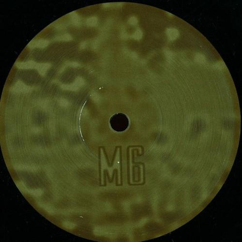 MAURIZIO  M6