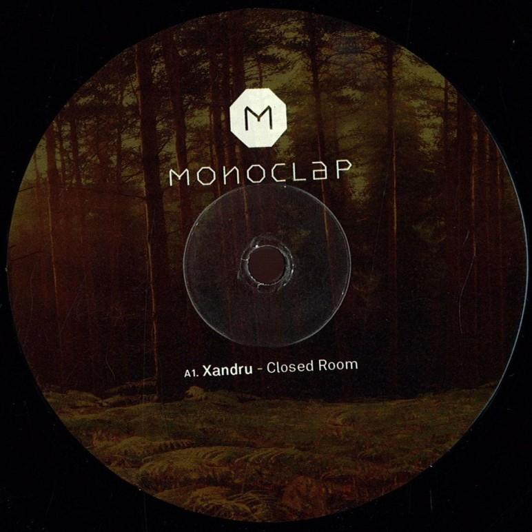 Monoclap003