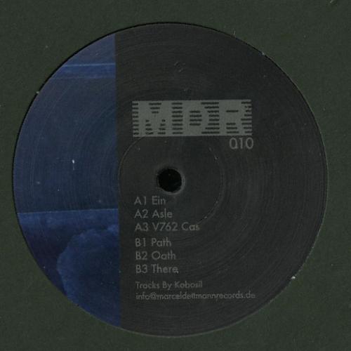 MDR10