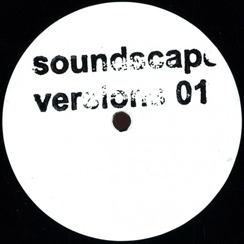 soundscape versions