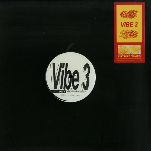 vibe 3