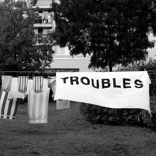 TROUBLES_for_print_def