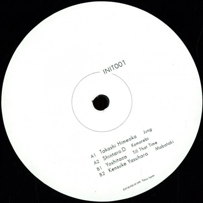 Init001