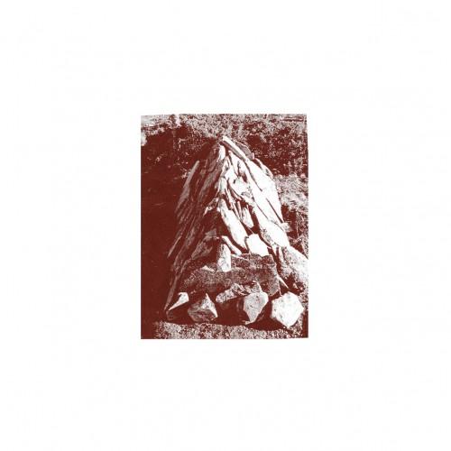 NE13 COVER web