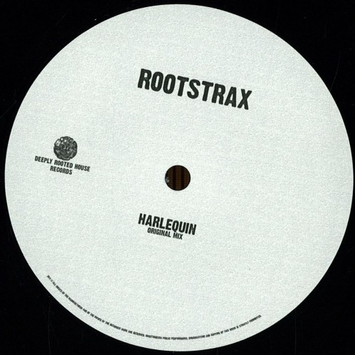 Rootstrax Rootstrax