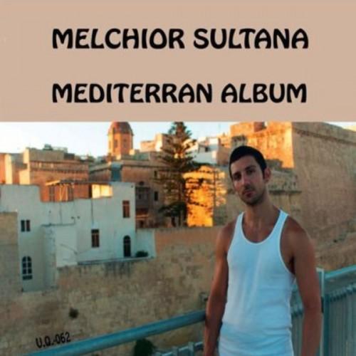 melchior sultana