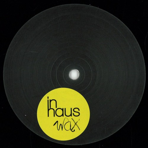 In Haus Wax 8