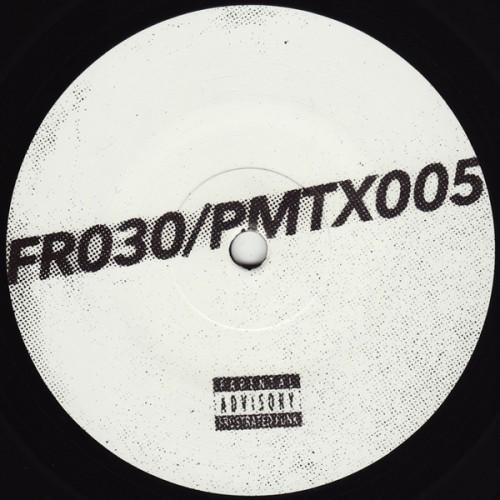 pmtx005