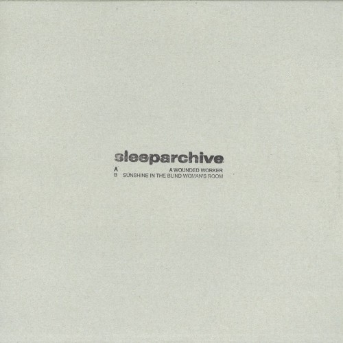 Sleeparchive