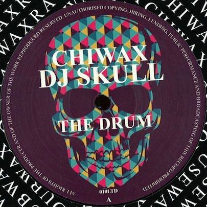 dj-skull-the-drum_1260460_10040280