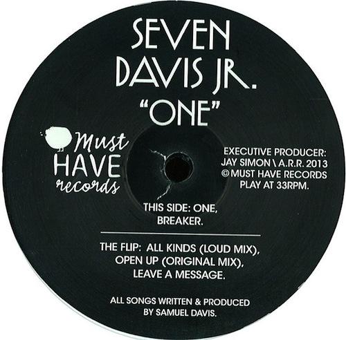 seven-davis-jr_2