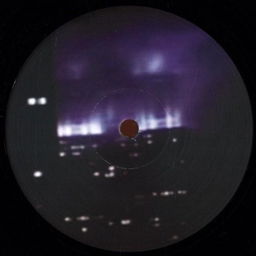 Various Artists - Lit Level 001 Lit Level 001