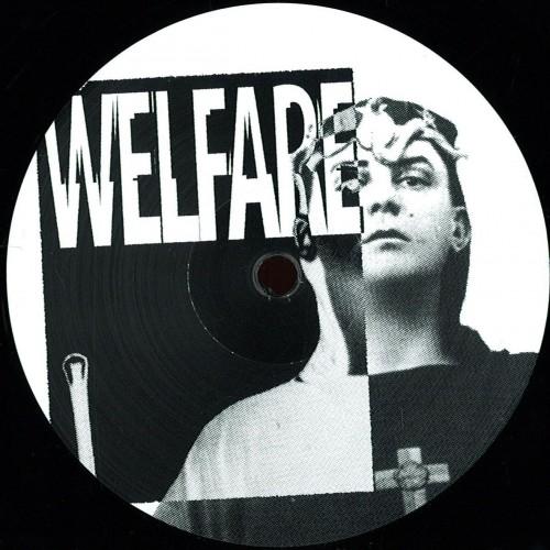 Welfare Welfare 002