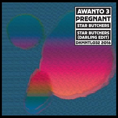 awanto3 pregnant
