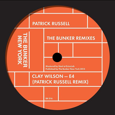 bk016-patrickrussell