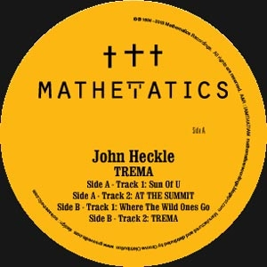 john heckle trema