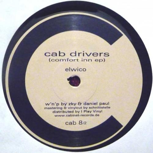 CAB8-2_1