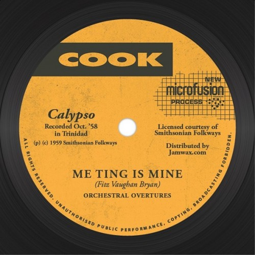 me-ting-is-mine-orchestral-overtures