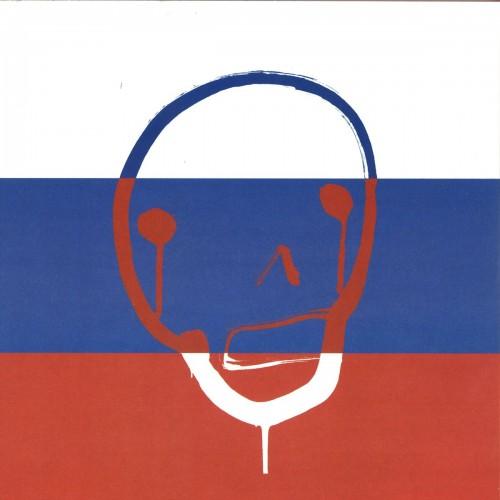 197818