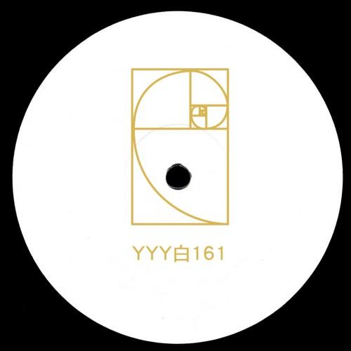 yyy161-imprint