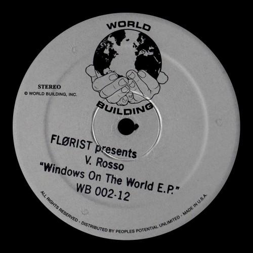 florist_worldb_ep