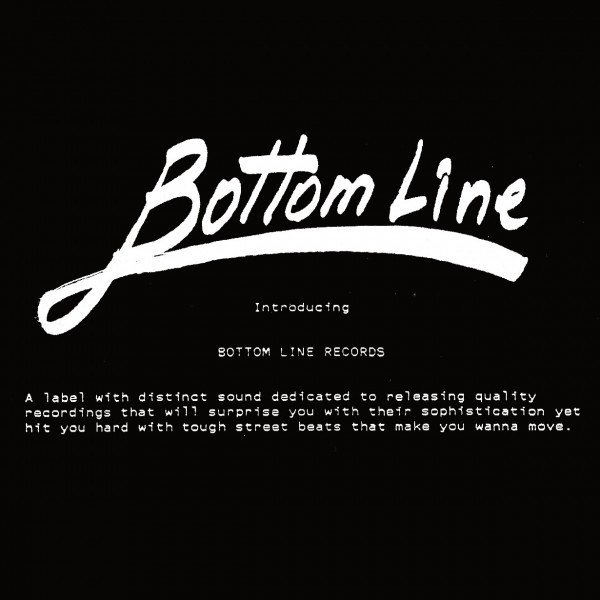 BottomLineCover