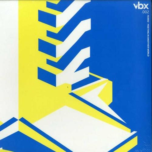 VBX002_1