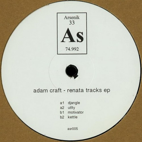 adam-craft-renata-tracks-ep_2508151_15590638_xxl