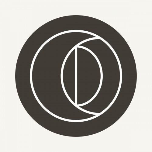 ocd-label-a