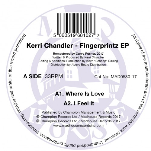 Madhouse-MAD0530-17-Kerri-Chandler-Fingerprintz-EP-A-CMYK-1