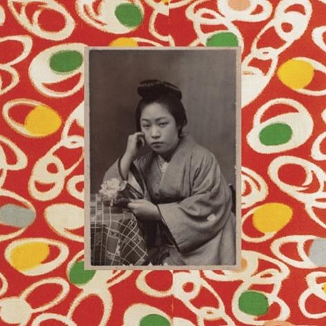 jblp001-japan-blues