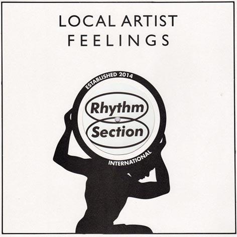 rs004-localartist