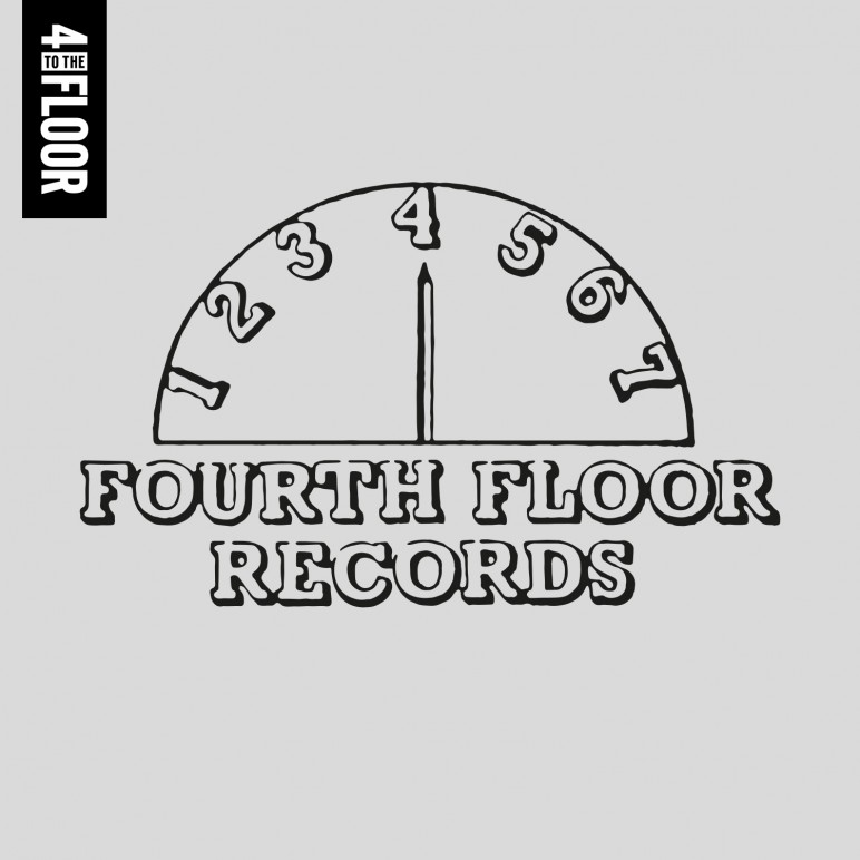 4ttf_presents_fourth_floor_records_1500x1500