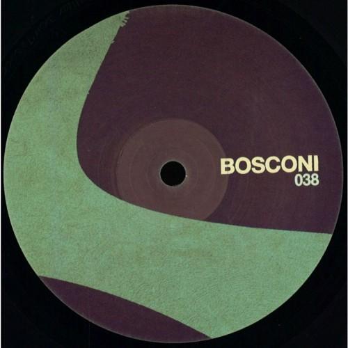 bosconi038