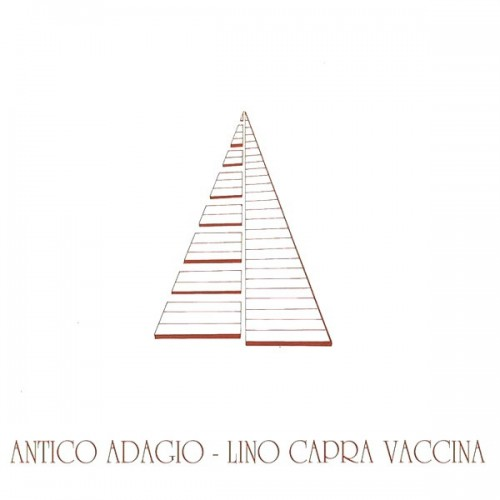 Antico Adagio (Ancient Adagio) (12-14)