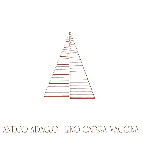 Antico Adagio (Ancient Adagio) (12-14)