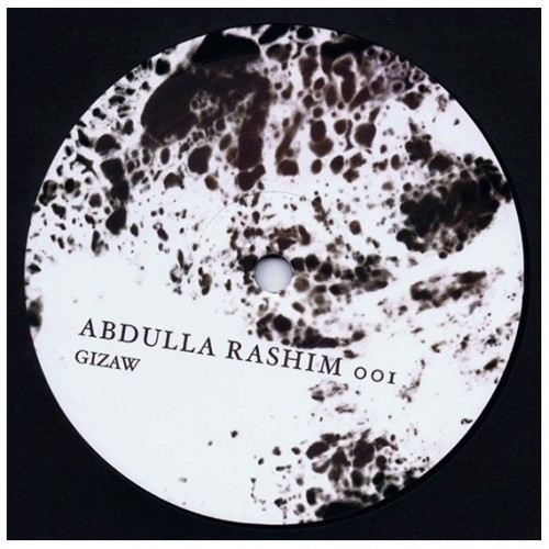 ABDULLA RASHIM GIZAW