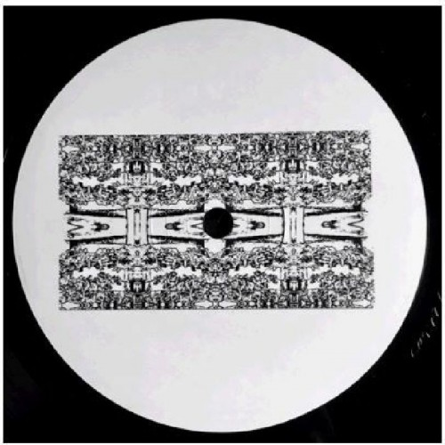 R.Ess048 – CRG77 EP