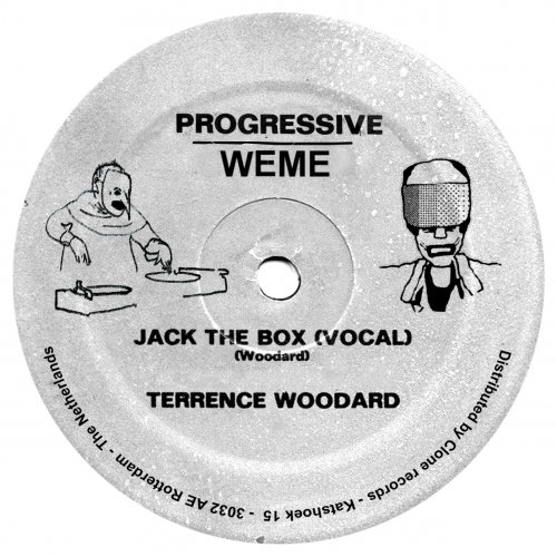 Terrence-Woodard-–-Jack-The-Box-Side-A
