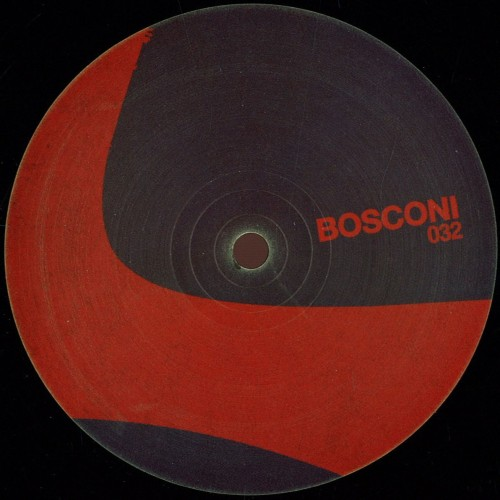 bosconi032