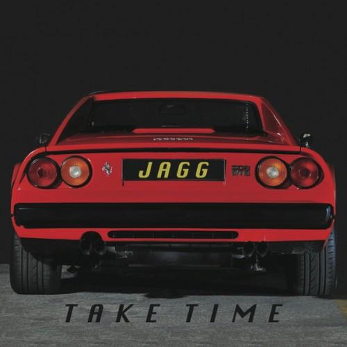 jagg take time