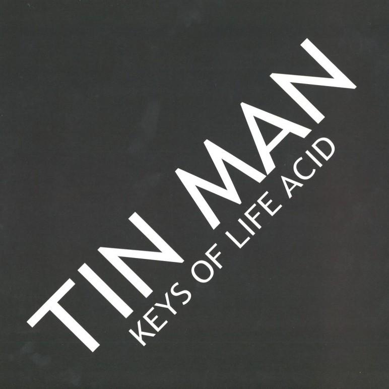 keys of life acid tin man