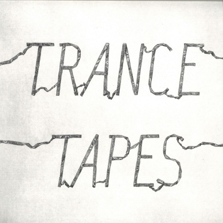trancetapes