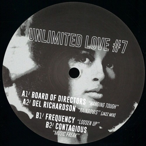 unlimited_love_7