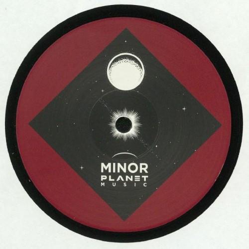 MINOR 002