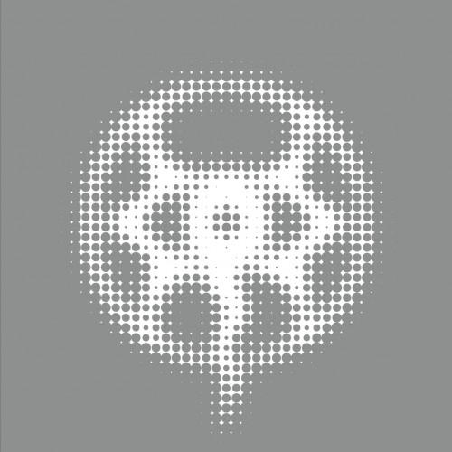 WEB_Image Biosphere Microgravity (3LP) -1596561950